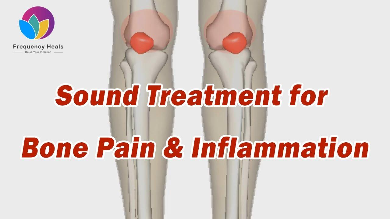 din care se rănesc articulațiile și adună picioarele