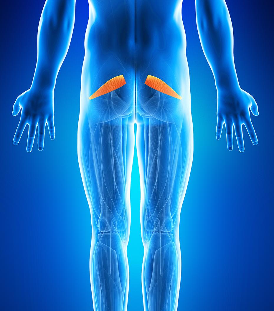durere la coapsa dreaptă din articulație