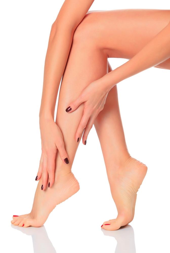 durere în toate articulațiile picioarelor dureri de cot prim ajutor