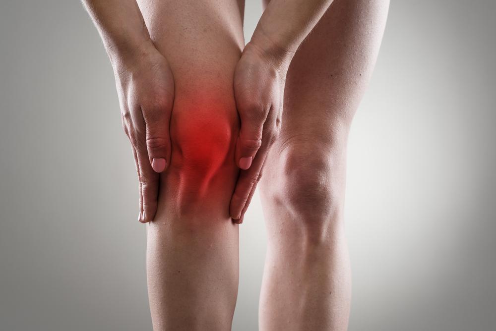 dureri articulare atunci când se schimbă vremea