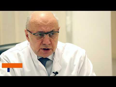 dureri articulare din oncologie picioarele tremurând cu dureri articulare