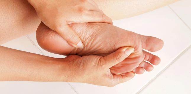 Durerile de membre – cum pot fi combatute?