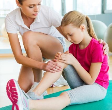 dureri articulare migratoare la copii unguent pentru tratamentul artritei cotului
