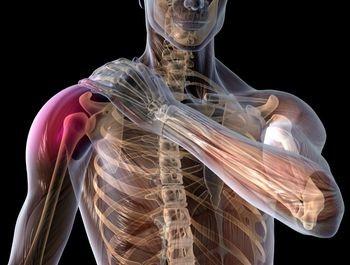 de ce articulațiile genunchiului doare cum să trateze dureri de genunchi cu tratament cu artroză