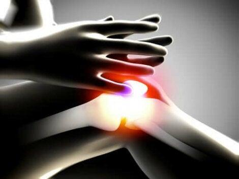 patogeneza bolii articulare ce boli pot provoca dureri articulare