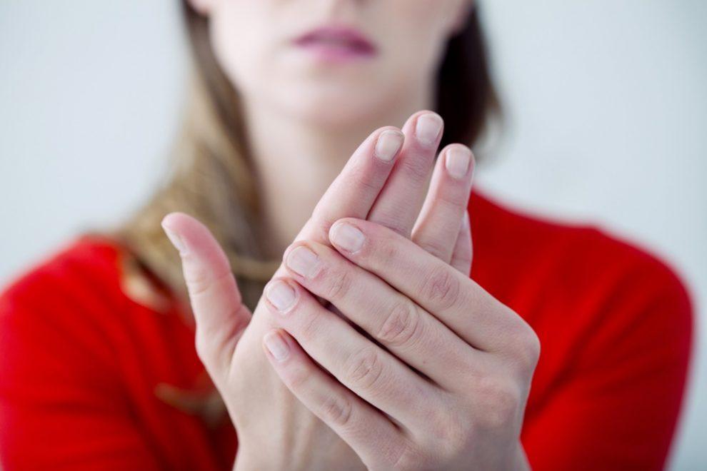 Ce Provoacă Umflarea Mâinii Dimineața Artroza ulnară umflarea articulațiilor–fotovideoconstanta.ro