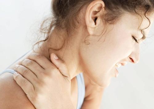tratament. dureri musculare și articulare