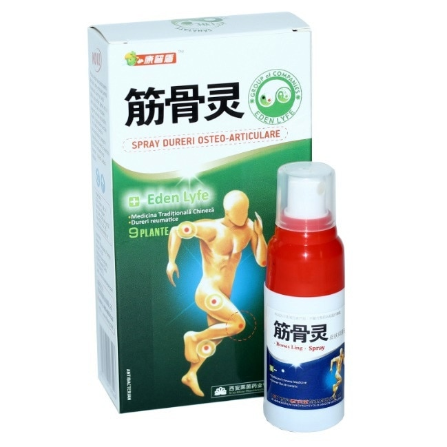 anti-inflamatorii unguente pentru articulații și ligamente