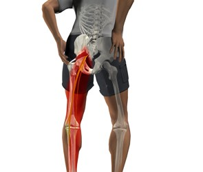 interventii de asistenta independente pentru dureri articulare