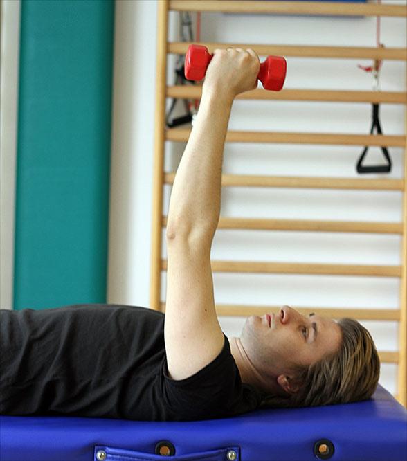 schema de tratament pentru deformarea artrozei Se vindecă artrita la genunchi