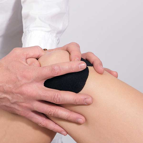 artrita inflamatie la genunchi