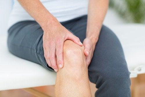 artroza articulației umărului drept
