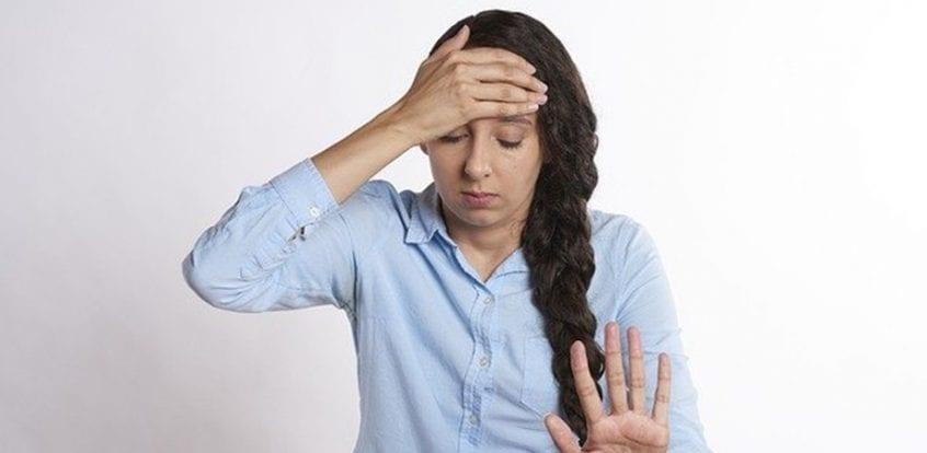 dureri de cap articulare temporale unguente pentru artrita maini