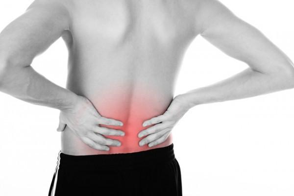 tratament cu leziuni la cot sportive medicamente pentru artroza manuală