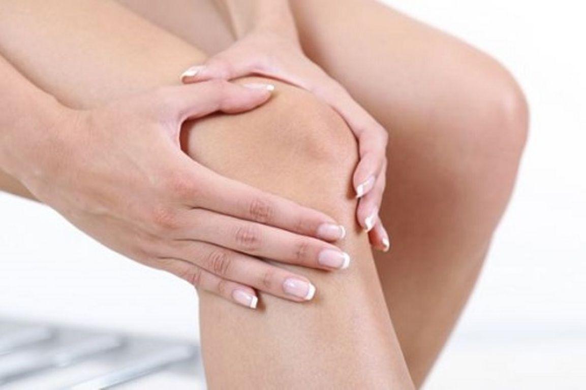dureri articulare după aplicare tratament artroscopic al articulației genunchiului