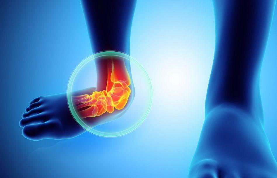 medicament 8 în 1 glucozamină AINS pentru unguent pentru dureri articulare