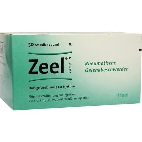 homeopatie artrita