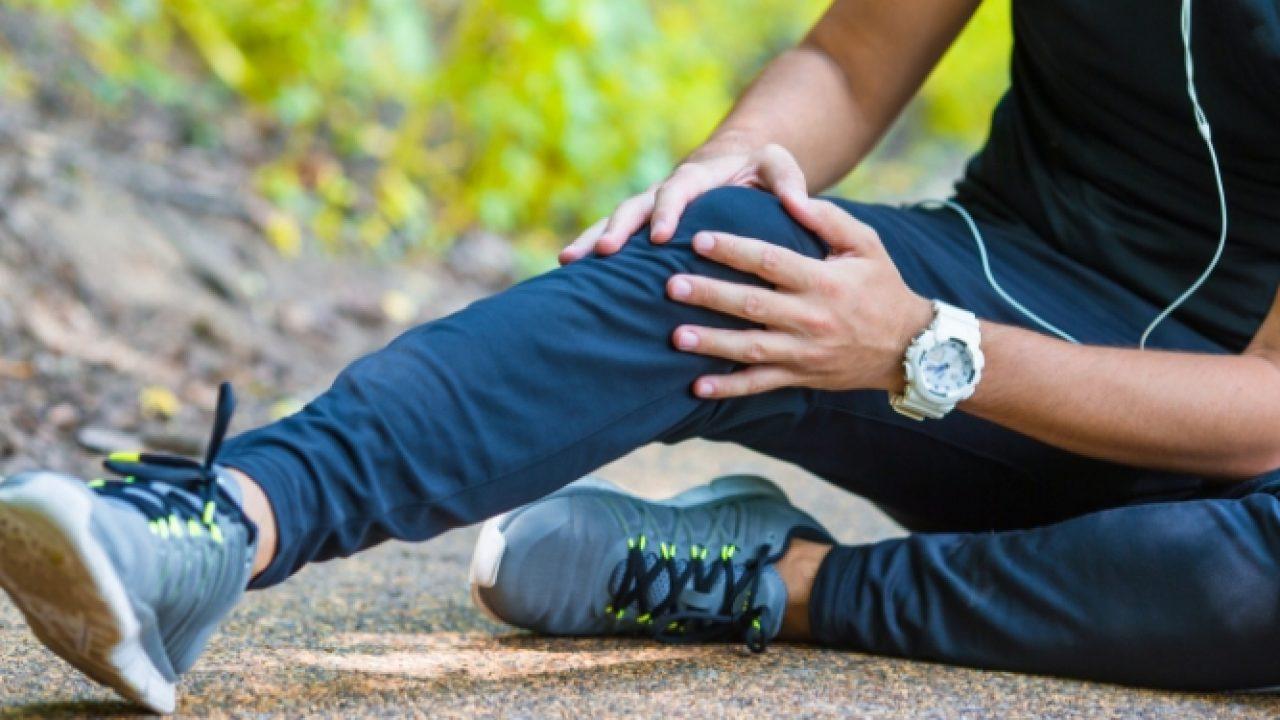 inflamația articulației bursitei cotului cum se reduce durerea cu artroza genunchiului