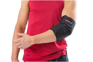inflamația articulației bursitei cotului mijloace pentru întărirea articulațiilor și ligamentelor