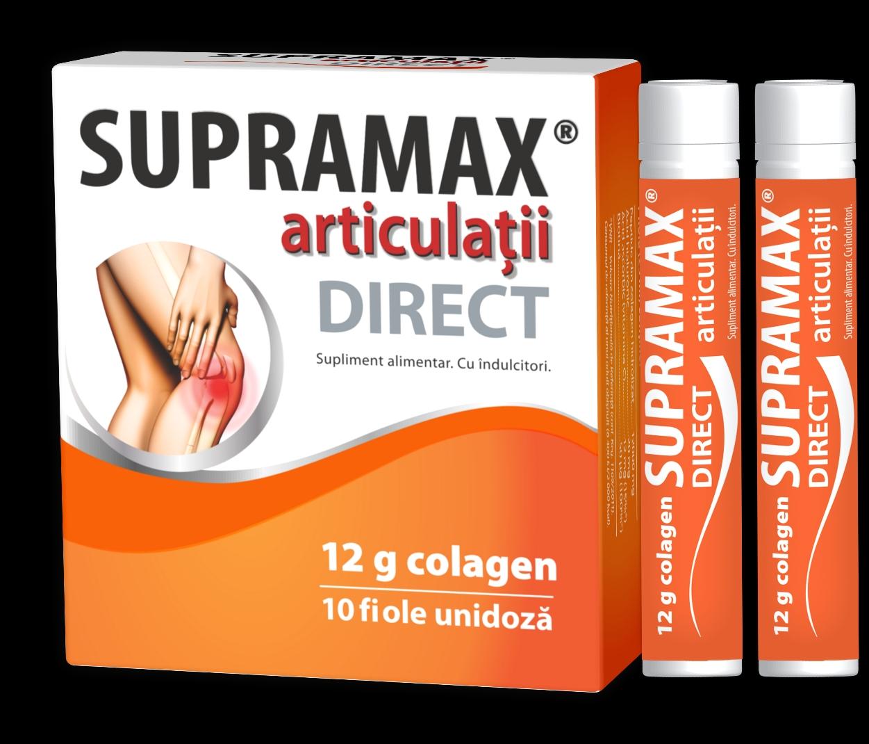 medicament pentru articulații flamax tratamentul cu artroză a medicamentelor.