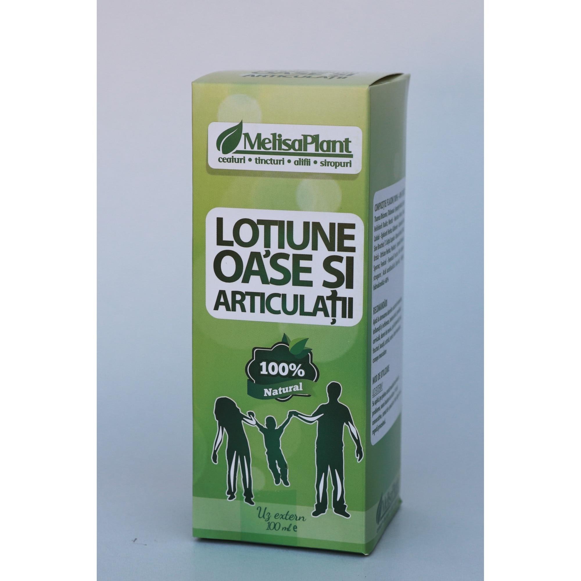 medicament pentru oase și articulații durere de umăr spondilită anchilozantă