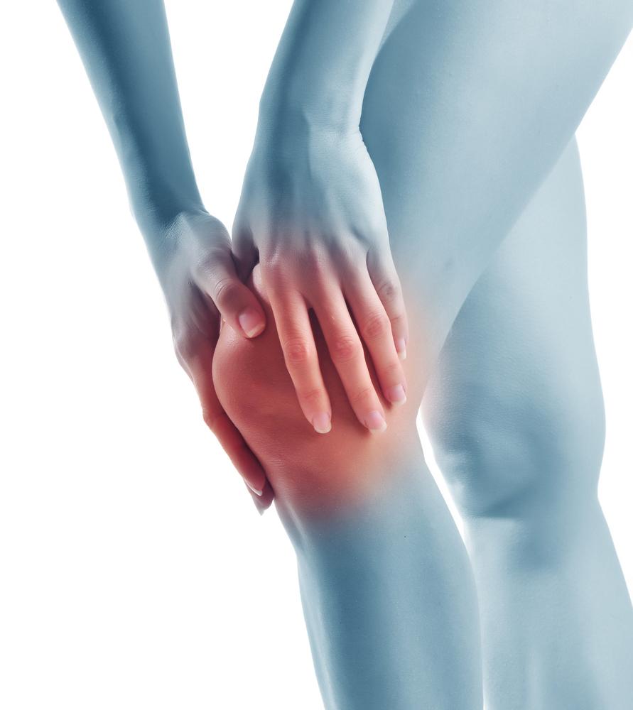 medicamente pentru întărirea cartilajului ligamentelor și articulațiilor inflamație calcaneală