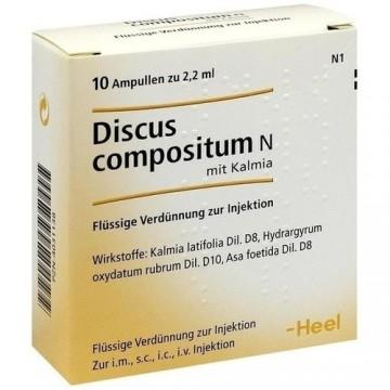 prescripție pentru tratamentul artrozei