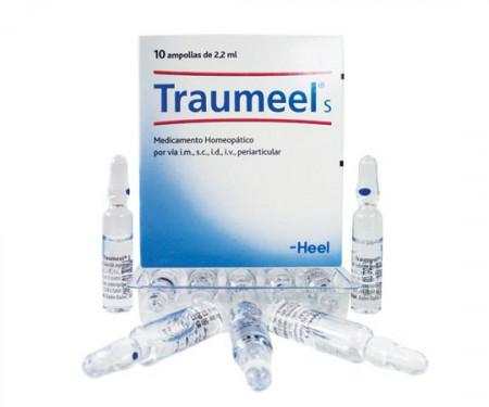 ateroscleroza tratamentului articulației șoldului