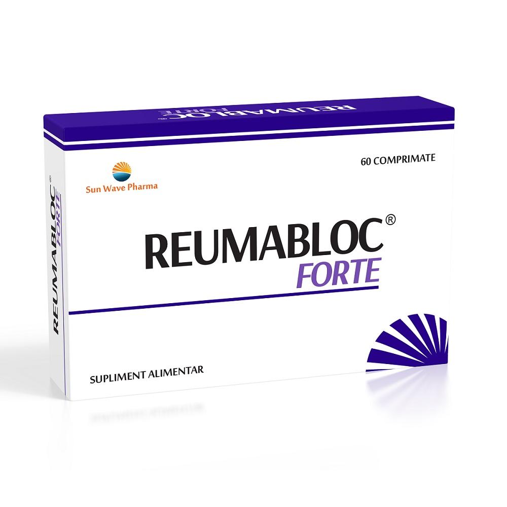 reumabloc ulei unguente pentru încălzirea osteochondrozei