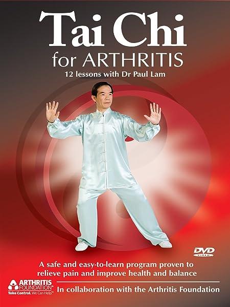 ce fel. nevoie de vitamine pentru durerile articulare dureri de degete în articulații