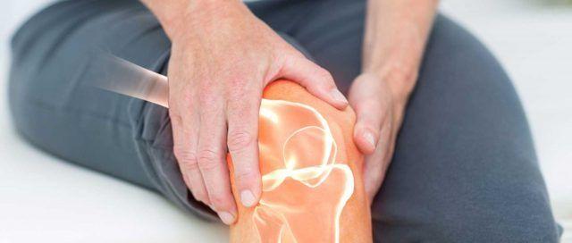 tratamente medicale de stiri ale artrozei
